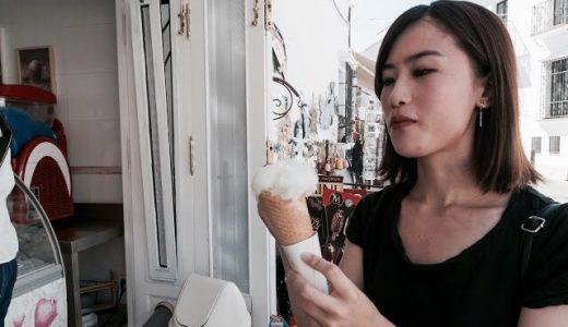 #インターン生インタビューvol.1 epi&編集長小池杏奈。多趣味な彼女が仕事と両立してプライベートも楽しめているワケ
